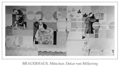 brauereihaus_wandmalerei