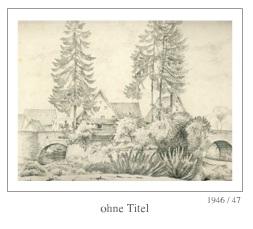OHNE_TITEL_ZEICHNUNG