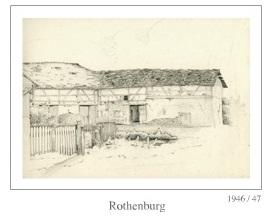Rothenburg_zeichnung